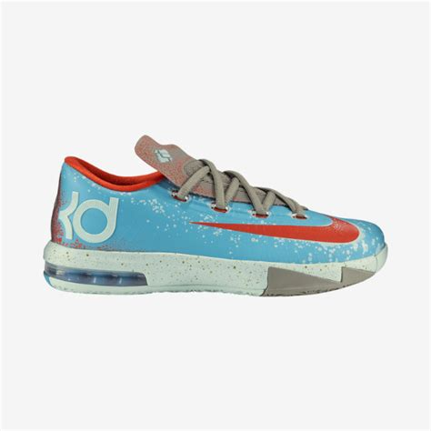 kds kid shoes kds kid shoes 28 images nike kd 7 vii black cheap for
