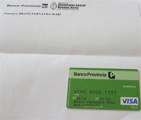 consultar saldo de tarjeta asignacion consulta saldo de visa asignacion consulta saldo de visa