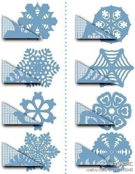 kirigami magic spinning card template 1000 images about origami kirigami on free