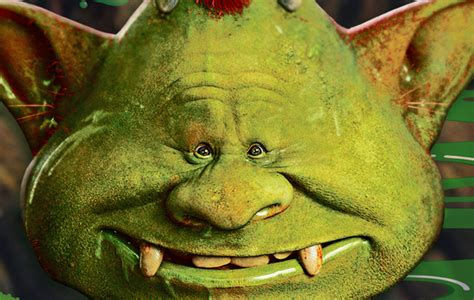 fungus the bogeyman trinity mirror solutions teams up with sky 1 for fungus the bogeyman