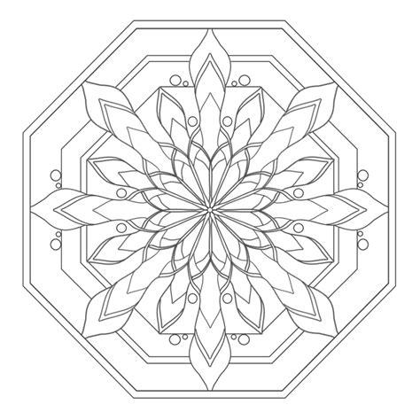 coloring book beautiful mandalas for serenity stress relief books coloring mandalas 16 serenity