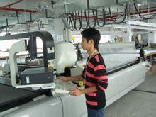 pattern cutting jobs gerber pattern cutter 1000 free patterns