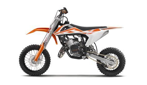 50 Sx Ktm 2017 Ktm 50 Sx Look 2017 Ktm 50 Sx 65 Sx And 85