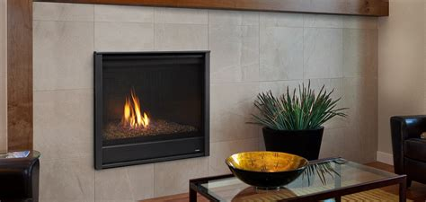 Heatilator Fireplace Dealers by Heatilator Caliber Modern Gas Fireplace Series