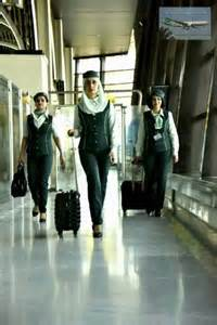 iraqi airways cabin crew cabincrew