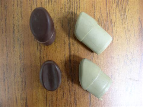 Folding Chair Foot Caps by Plastic Caps For Furniture Legs Submited Images 16 Plastic