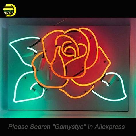 neon light signs cheap best 25 cool neon signs ideas on neon neon