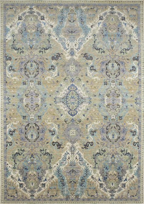 french accents rugs oushak rug ou438 decorative hand knotted area rugs