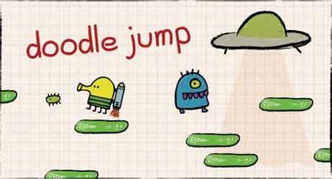 doodle jump free spielen spiele spiele kostenlos spielen jetztspielen de