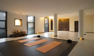 Blogs On Home Decor how to setup a professional yoga studio at home