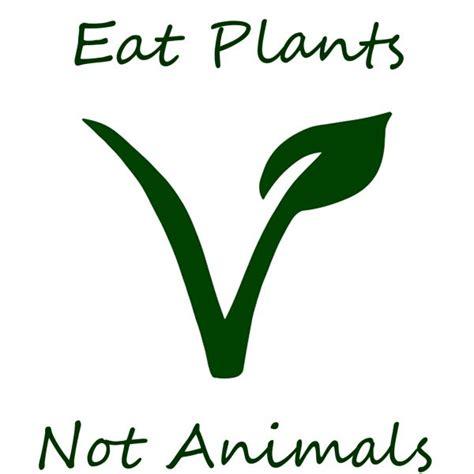 tattoo vegan logo the 25 best vegan symbol ideas on pinterest vegan