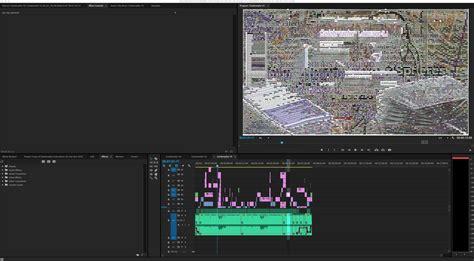 Adobe Premiere Pro Yosemite | graphics problem after yosemite upgrade adobe premiere pro