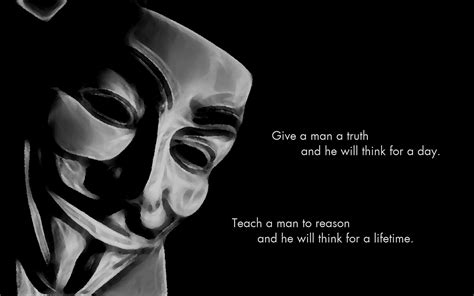 anonymous hackers quotes quotesgram