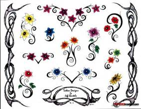 Free Tattoo Templates Free Tattoo Designs Need Tattoo Ideas Collection Of All