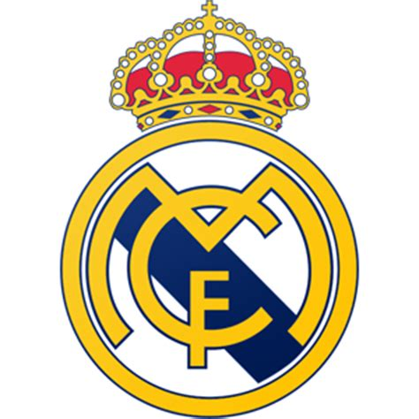 Calendrier Du Real Madrid Calendrier Du Real Madrid 2016 Search Results Calendar