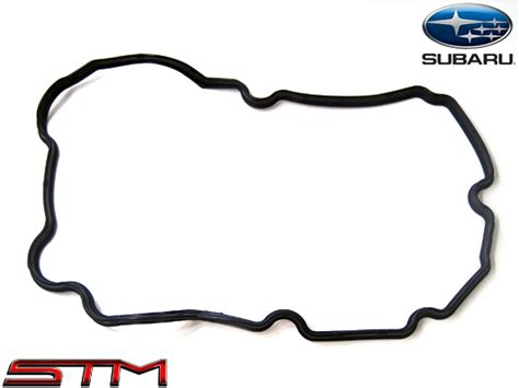 subaru forester valve cover gasket replacement felpro gasket replacement engine gasket set html