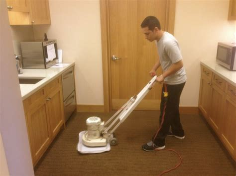 advanced carpet and upholstery cleaning low moisture carpet cleaning advanced dry carpet