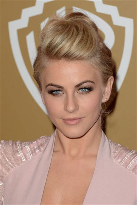 evening hairstyles for round face formal hairstyles for round shaped face pretty designs