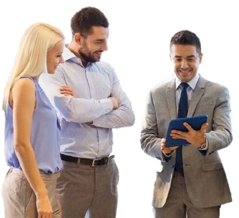 functions of a sales manager introduction