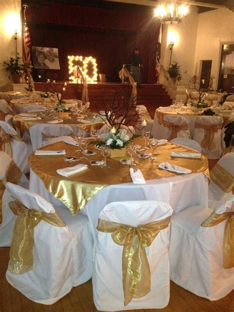 Wedding Anniversary Ideas Budget by Ideas For A 50th Wedding Anniversary Low