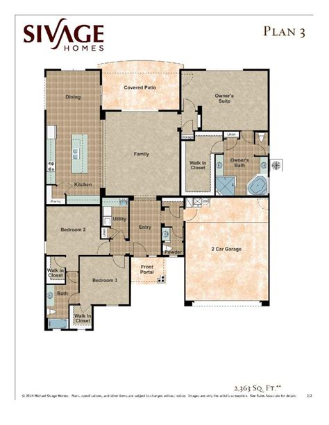 sivage homes floor plans lovely 27 best sivage homes floor 27 best images about sivage homes floor plans on pinterest