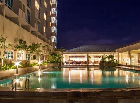 Di Malang 12 Hotel Bintang 3 Terbaik Di Malang Harga Mulai 200ribu