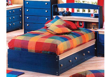 emejing jcpenney bedroom sets photos rugoingmyway us blue bedroom set home design plan
