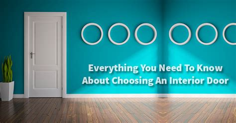 what do you need to be an interior designer what you need to about choosing an interior door heritage home design