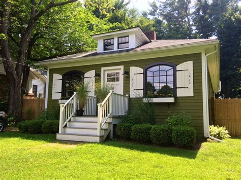 Connecticut Cottages For Sale by Home For Sale Lakeville Ct Eh3292 Elyse Harney Real Estate