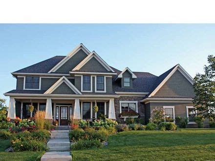eplans craftsman house plan rustic country craftsman eplans country house plan rustic house plans 3