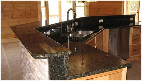 Granite Countertops Cities by Coastal Granite Countertops Most Popular Granite