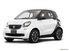 kbb new car price 2016 smart fortwo prime new car prices kelley blue book