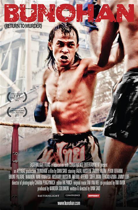 film malaysia lari perangfilem review bunohan kehebatan sebenar filem