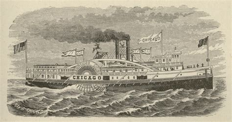 steamboats and sailors of the great lakes great lakes books series books steamboat chicago maritime history of the great lakes