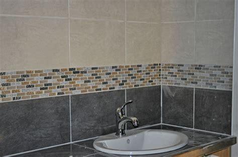 beige and gray bathroom bathroom gray and beige brightpulse us