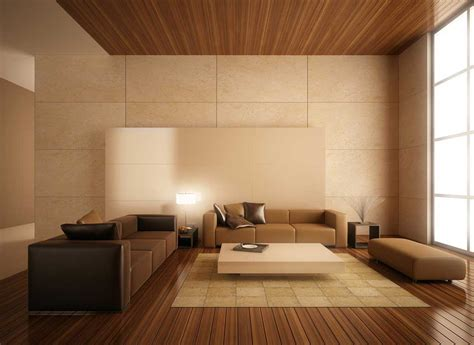 Wooden Ceiling Designs For Living Room Wooden Ceiling Design With Modern Lighting Ideas Homescorner