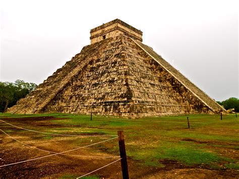 Aztec Also Search For The Aztec Pyramids Spiration