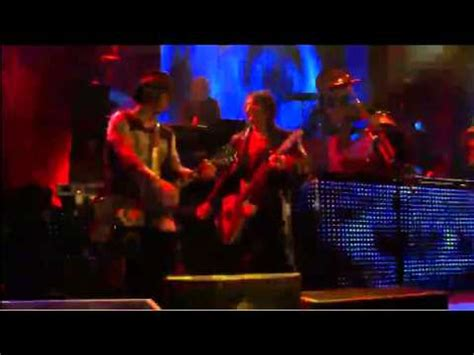 guns n roses you re crazy free mp3 download guns n roses you re crazy house of blues chicago 2 20