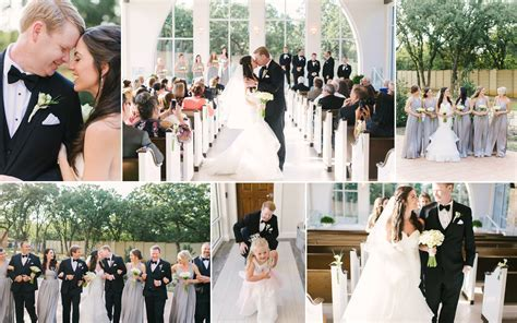 AMY   BRYAN    Wedding at the Bowden in Keller, TX    Anna