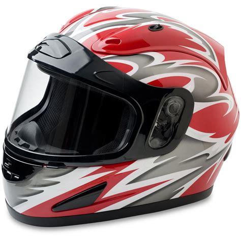 desain helm full face mossi 174 full face snowmobile helmet 216803 helmets