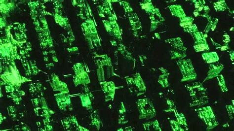 wallpaper para pc animado fondo animado de quot matrix quot para tu pc youtube
