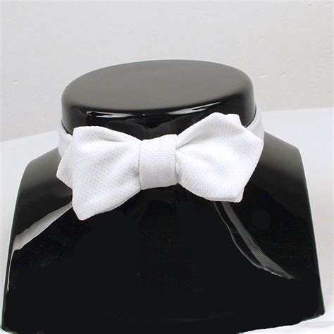 best photos of pointed bow tie bow tie with pointed ends