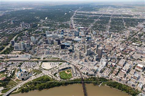 Winnipeg Address Search Stock Aerial Photos Winnipeg Manitoba