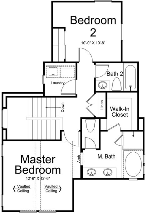 ivory homes floor plans 166 best images about ivory homes floor plans on pinterest