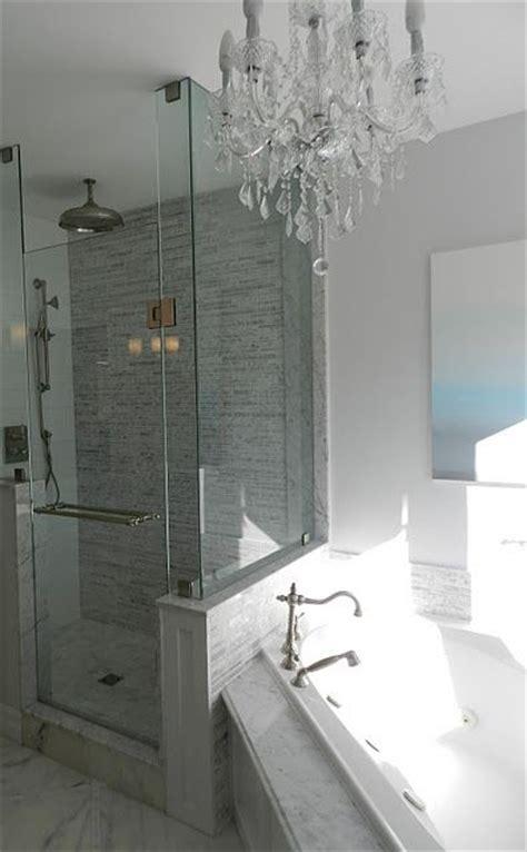 jacuzzi bathtub shower best 25 corner tub ideas on pinterest corner bathtub corner bath shower and master