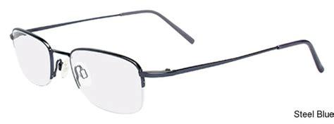 buy flexon flx 807 mgc clip frame eyeglasses