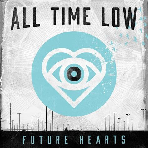 All Time Low Future Hearts Jaket Hoodies Sweater all time low merch shirts hats albums store