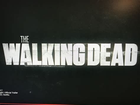 Kaos Tv Series Fear Of Walking Dead Fonts walking dead logo font www pixshark images galleries with a bite