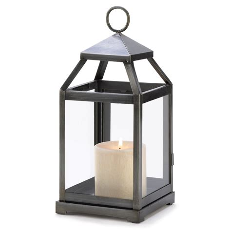 candle lanterns wholesale rustic silver contemporary candle lantern buy