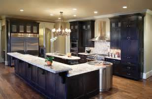 white kitchen cabinets with black countertops kitchen kitchen colors with white cabinets and black